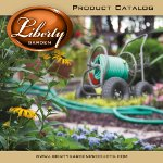 Liberty Garden Products Catalog