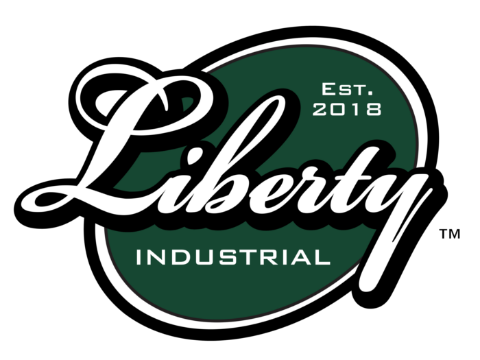 Liberty Industrial