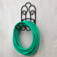 230 Decorative Hose Butler