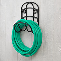 231 Decorative Hose Butler