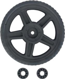 Solid Tire WHL0005