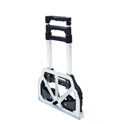 10001 Folding Luggage Hand Truck